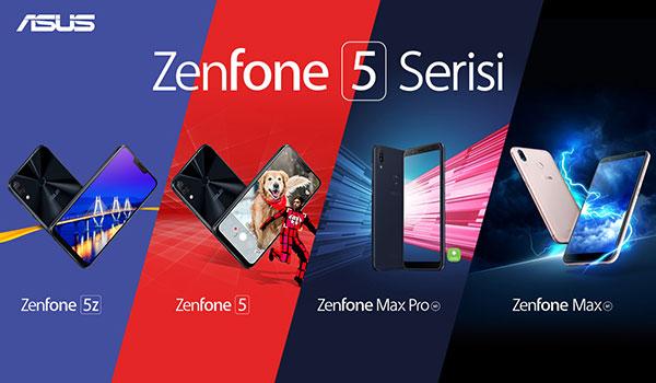 ASUS-ZenFone-5-globaltechmagazine