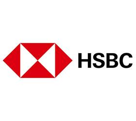 HSBC-globaltechmagazine