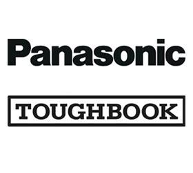 Panasonic-Toughbook-globaltechmagazine