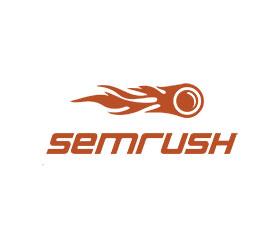 SEMrush-globaltechmagazine