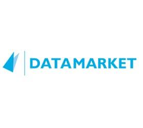 data-market_globaltechmagazine