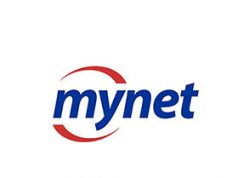mynet-globaltechmagazine