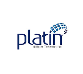 platin-bilisim-globaltechmagazine