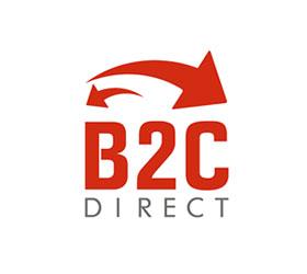 B2CDirect-globaltechmagazine