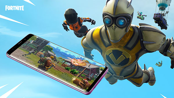 Fortnite-Android-globaltechmagazine