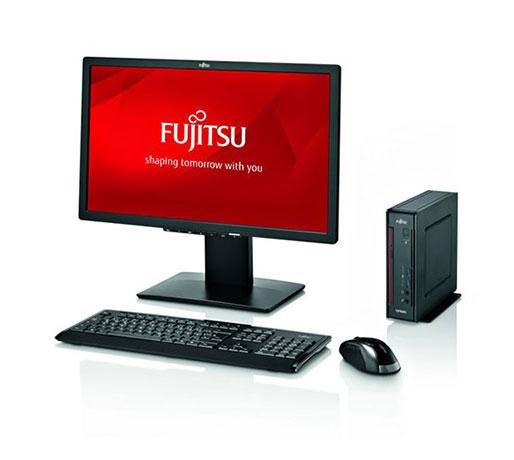Fujitsu-Desktop-ESPRIMO-Q956-Display