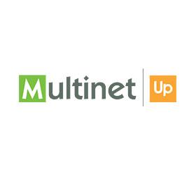 Multinet-globaltechmagazine