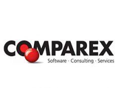 comparex-globaltechmagazine
