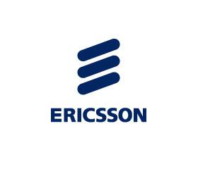 ericsson-globaltechmagazine