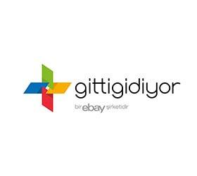 GittiGidiyor-globaltechmagazine