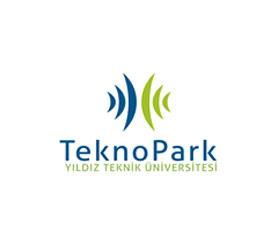 teknopark-globaltechmagazine