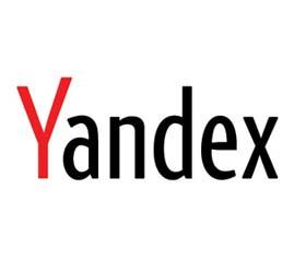 yandex-globaltechmagazine