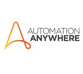 AutomationAnywhere-globaltechmagazine