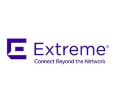 Extreme Networks-globaltechmagazine