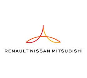 Renault-Nissan-Mitsubishi-globaltechmagazine