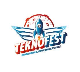 Teknofest-globaltechmagazine