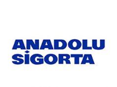 anadolu sigorta-globaltechmagazine