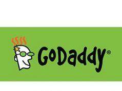 godaddy-globaltechmagazine