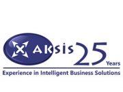Aksis-globaltechmagazine