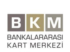 BKM-globaltechmagazine