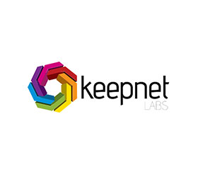 Keepnet-globaltechmagazine