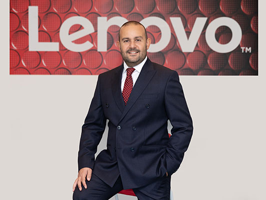 Lenovo-Emre-Hantaloglu-globaltechmagazine