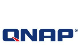QNAP-globaltechmagazine