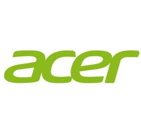acer-globaltechmagazine
