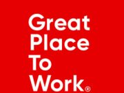 great place to work-globaltechmagazine