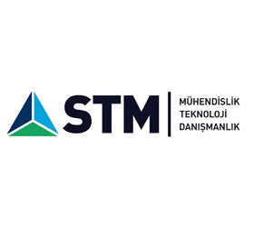 stm-globaltechmagazine