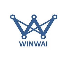 winwai-globaltechmagazine