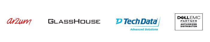 Arzum-GlassHouse-TechData-DellEMC-Globaltechmagazine
