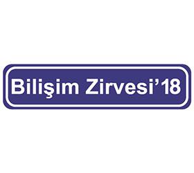 Bilisim-Zirvesi-Globaltechmagazine
