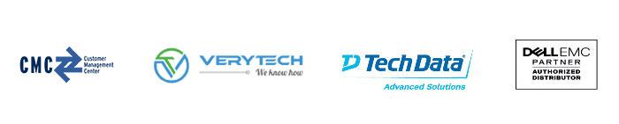 CMC-Verytech-TechData-DellEMC-Globaltechmagazine