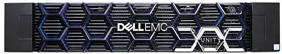 DellEMC-Unity-Globaltechmagazine