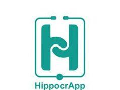HippocrApp-globaltechmagazine