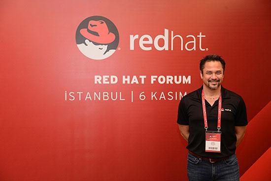 RedHat-Burr-Sutter-Globaltechmagazine