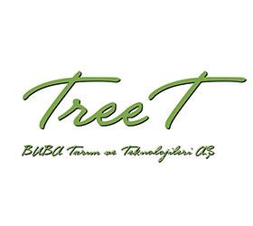 TreeT-globaltechmagazine