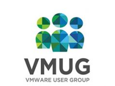 VMUG-globaltechmagazine