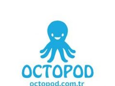 octopod-globaltechmagazine