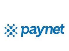 paynet-globaltechmagazine