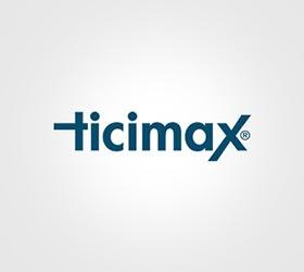 ticimax-globaltechmagazine