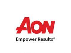 Aon-globaltechmagazine