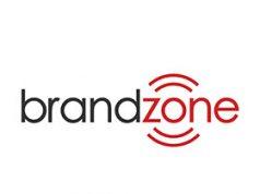 BrandZone-globaltechmagazine