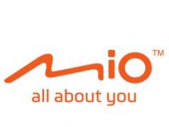 Mio-globaltechmagazine