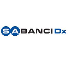 SabanciDX-globaltechmagazine