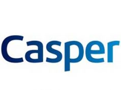 casper-globaltechmagazine