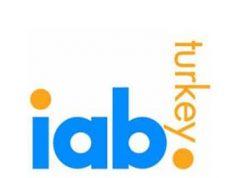 iab-globaltechmagazine