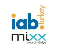 mixx-awards-globaltechmagazine