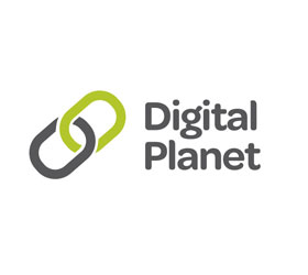 Digital-Planet-globaltechmagazine